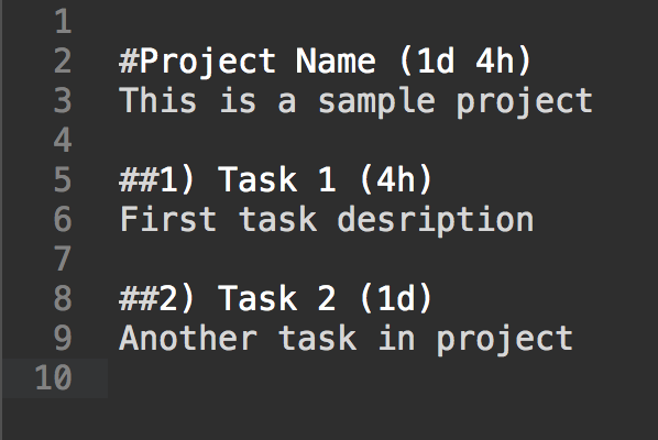 ProjectOutline.opml.md.png